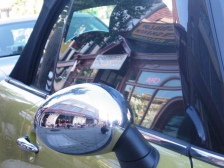 Geldwerter Vorteil Auto Berechnen : geldwerter vorteil der energieblog ~ Themetempest.com Abrechnung
