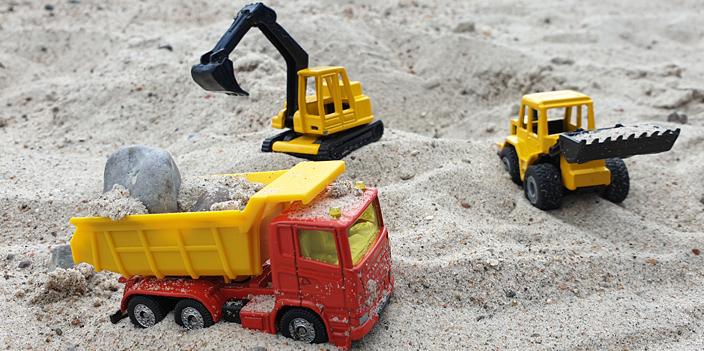 Das Baulandmobilisierungsgesetz stärkt die Rolle der Kommunen und kommunalen Unternehmen
