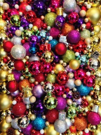 Buchf hrung der energieblog for Weihnachtsgeschenke absetzen