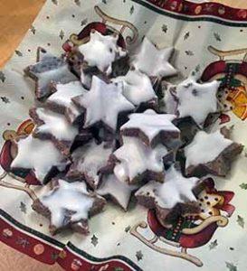 Tipps Fur Die Weihnachtsplanung Wie Man Geschenke An