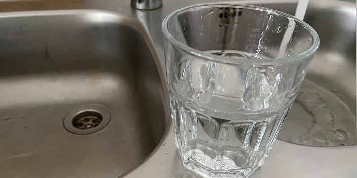 """LG Landshut schickt """"gesundes"""" Trinkwasser in eine zweite Runde"""