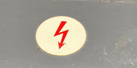 Festlegung der BNetzA zur Weiterentwicklung der Netzzugangsbedingungen Strom: Variable Stromtarife und der Austausch von Zählzeitdefinitionen (Teil 4)